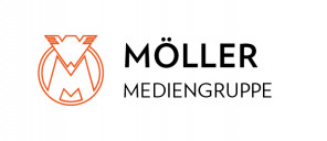 Möller Druck und Verlag GmbH