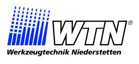 WTN Werkzeugtechnik Niederstetten GmbH & Co. KG