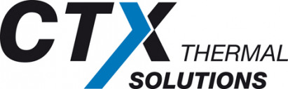 CTX Thermal Solutions GmbH
