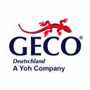 GECO Deutschland GmbH