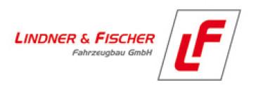 Lindner & Fischer Fahrzeugbau GmbH