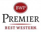 Best Western Premier Seehotel Krautkrämer