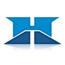 Bauunternehmung Hofschröer GmbH & Co. KG