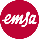 EMSA GmbH