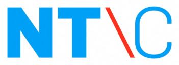 NTConsult Software & Service GmbH