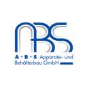 ABS Apparate- und Behälterbau GmbH