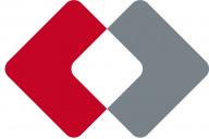 Computer Insider GmbH