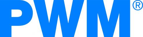 PWM GmbH & Co. KG