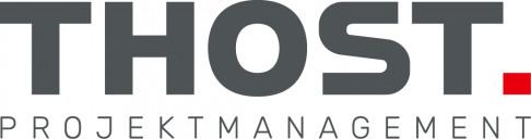 THOST Projektmanagement GmbH