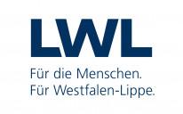 Landschaftsverband Westfalen-Lippe