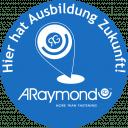ARaymond GmbH & Co. KG