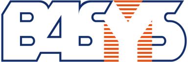 BASYS Bartsch EDV-Systeme GmbH