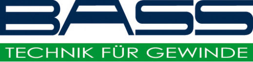 BASS GmbH & Co. KG