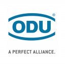 Otto Dunkel GmbH