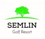 GolfResort Semlin