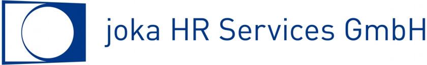 joka HR Services GmbH