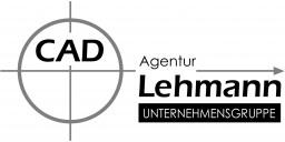 CAD-Agentur Lehmann