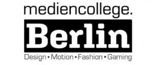 mediencollege Berlin