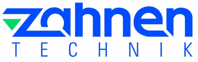 Zahnen Technik GmbH