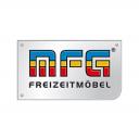 MFG Mecklenburger Freizeitmöbel GmbH