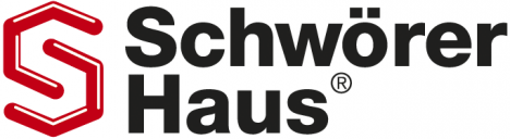 SchwörerHaus KG