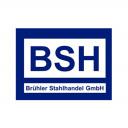 Brühler Stahlhandel GmbH