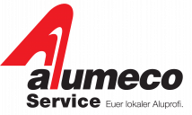 Alumeco Service GmbH
