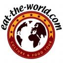 eat the world GmbH