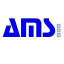 AMS Anlagenplanung und Medienserviceleistungen GmbH & Co. KG