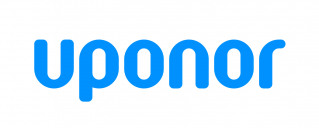 Uponor GmbH
