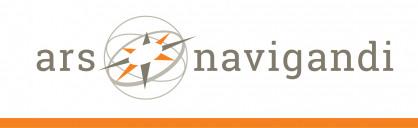 ars navigandi GmbH