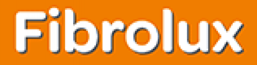 Fibrolux GmbH
