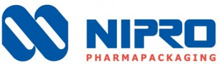 Nipro PharmaPackaging Germany GmbH