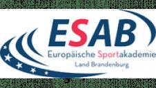 ESAB - Europäische Sportakademie Land Brandenburg gGmbH