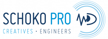 schoko pro GmbH