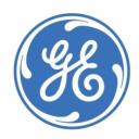 GE Power Conversion