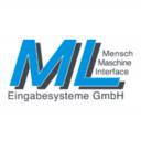 ML Eingabesysteme GmbH