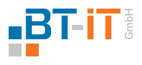BT-IT GmbH