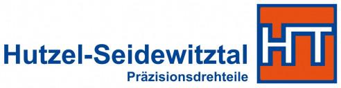 Hutzel-Seidewitztal GmbH