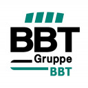 BBT GmbH