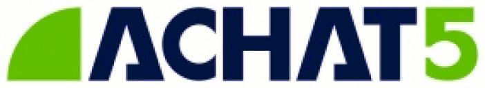 Achat Engineering GmbH