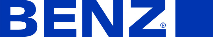 BENZ GmbH & Co. KG Baustoffe