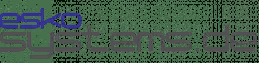 esko-systems GmbH & Co. KG