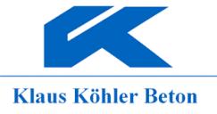Klaus Köhler Beton- und Fertigteilwerk GmbH