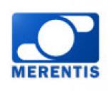 MERENTIS GmbH