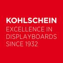 KOHLSCHEIN GmbH & Co. KG