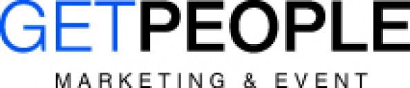 GetPeople e.K.
