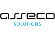 Asseco Solutions AG
