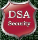 DSA-Security GmbH