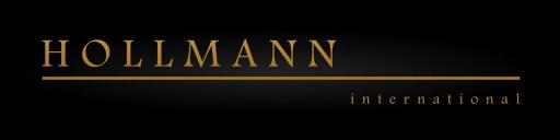 Hollmann International GmbH & Co. KG